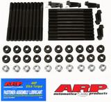 ARP Main Stud Kit, 4-Bolt LS 234-5608