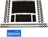 Custom ARP Head Stud Kit, 6-Bolt Pro Series LSX with Upgraded Material, 12pt 234-4319A