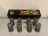 PAC-1369 Racing Valve Springs - Set of 8