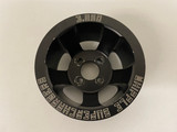 3.250 Whipple Supercharger Pulley