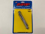 ARP Starter Bolt Kit 430-3511