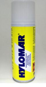 Hylomar Aerosol Sealant