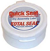 Quickseat Dry Assembly Lube
