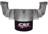 CSR Water Pump SBC 901C