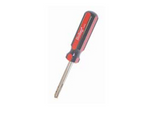 Holley Jet Tool 26-68