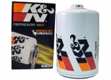 K&N HP-3002