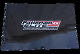 Patterson Elite Log Book 1420