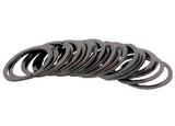CP Spiral Locks DB 875 042 CSL