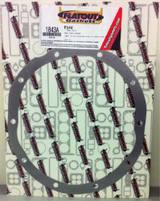 1043A Rear Axle Gasket