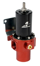 Aeromotive Pro-Stock 2-Port Regulator 13210