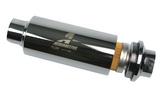 Aeromotive Pro-Series 10 Micron ORB-12 Fuel Filter 12310