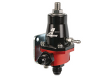 Aeromotive Compact EFI Regulator 13105