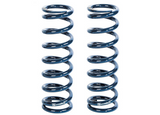 STRANGE FRONT SPRINGS 16x100 16100A