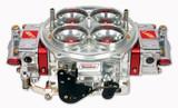 Quick Fuel QFX-Series Carburetor FX-4710