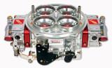 Quick Fuel FX-4712 QFX-Series Carburetors