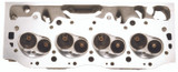 Brodix Cylinder Heads Race-Rite Big Block Series/26° 2061001