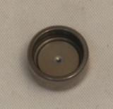 DWU-LC-3100-054-080 (060) lash cap