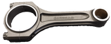 CP Connecting Rods BC20-61271