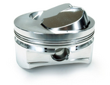 Diamond 12711 Big Block Chevrolet - Nitrous - Dome Pistons
