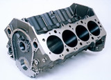 Dart Big M Sportsman Big Block Chevy Cast Iron Bare Blocks 31273654