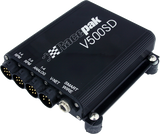 Racepak V500SD Data Recorder 200-KT-V500SD