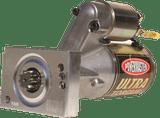 Powermaster Ultra Chevrolet Torque Starter 153/168T