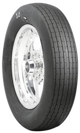 30091 ET FRONT MICKEY THOMPSON TIRE