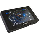 Holley EFI Digital Dash 553-106