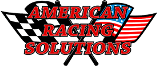 American Racing Solutions