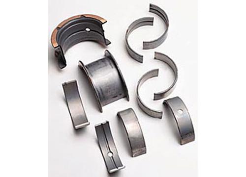 MS-829HK Clevite Main Bearings Coated