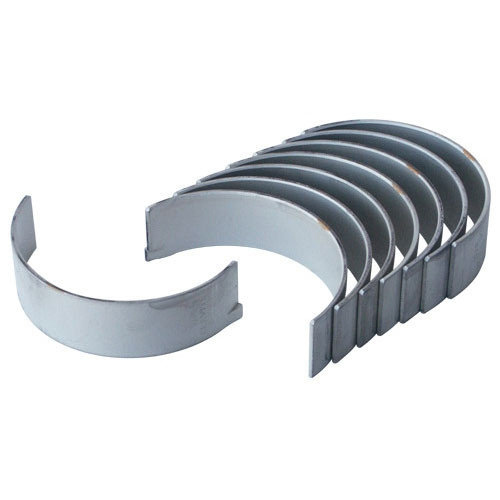 CB-663HD10 Clevite rod bearing US