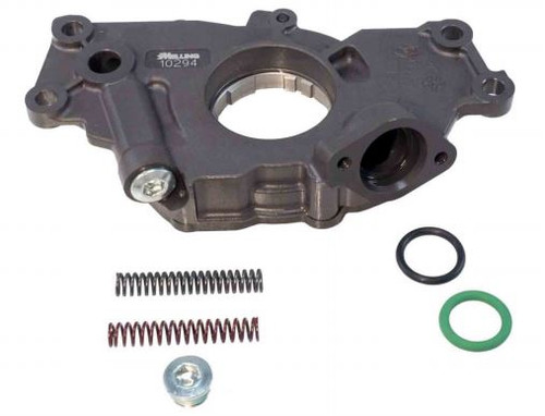 Melling  High Performance Low Volume LS Oil Pump 10294
