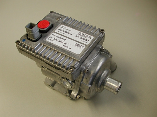 EMP WP32 12v Intercooler Pump