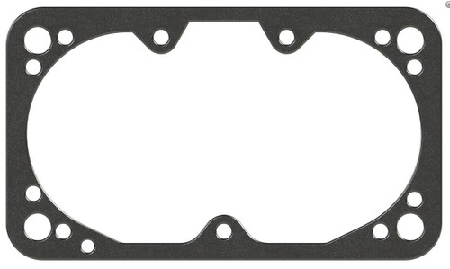 Braswell 4825/4700 4-Circuit Carburetor Float Bowl Gasket