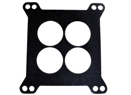 4150 4 Hole Carb Gasket
