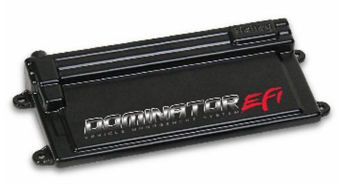 Holley Dominator EFI ECU 554-114