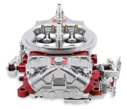 Quick Fuel 4-Barrel Carburetor Q-850