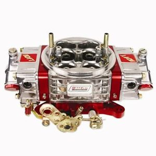 Quick Fuel Q-1000 Carburetor