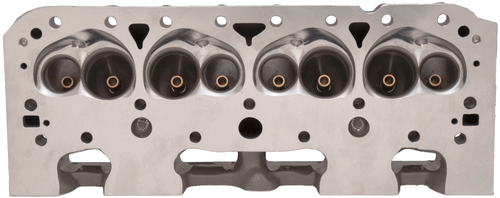 Brodix Cylinder Heads DS 225 PKG Dragon Slayer 1321001