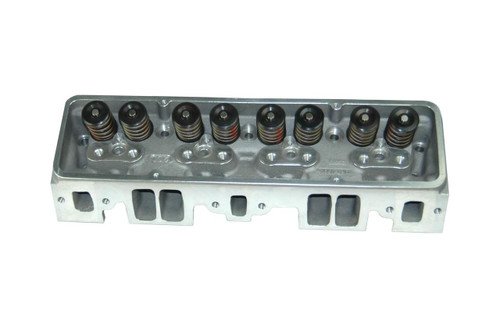 Dart SHP Special High Performance Cylinder Heads 127422
