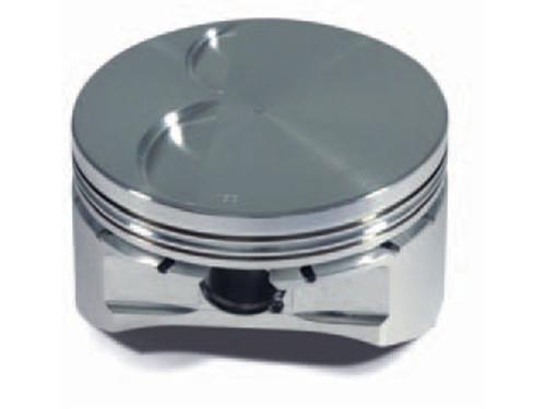 Diamond Piston Set 11510R1 - For Chevy LS1 6.0 Liter