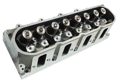 Dart Heads LS3 280cc Aluminum 11030050