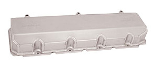 Moroso 68455 Fabricated Aluminum Valve Covers