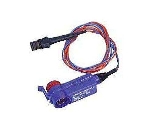 RacePak V-Net Shift Light/Event Module 230-VM-SHIFTLTE