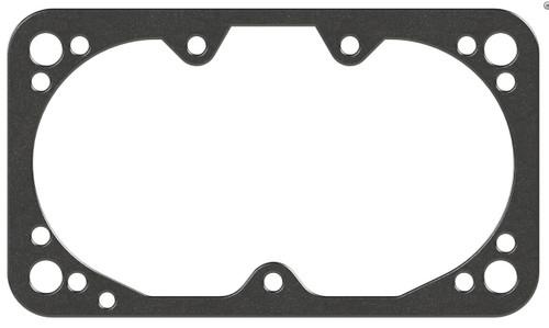Braswell 4825/4700 4-Circuit Carburetor Float Bowl Gasket