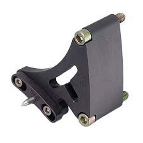 ATI Timing Pointer Small Block Chevy 918950