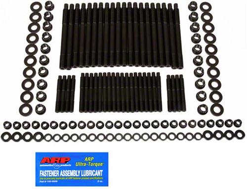 ARP Head Stud Kit, 6-Bolt Pro Series LSX, 12pt 234-4319