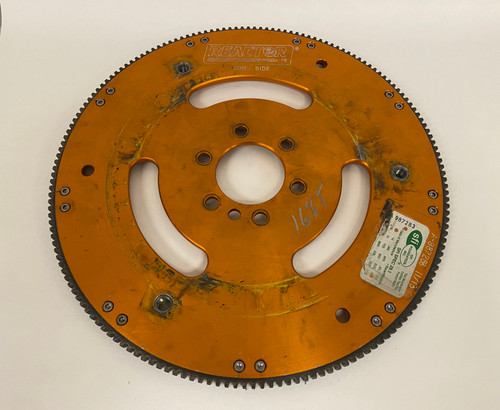 Reactor Products 168T Flexplate - Used