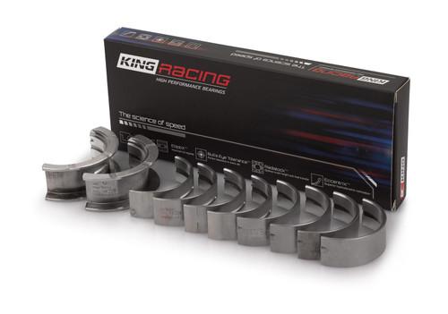 King Racing HP Series Main Bearings MB5650HP