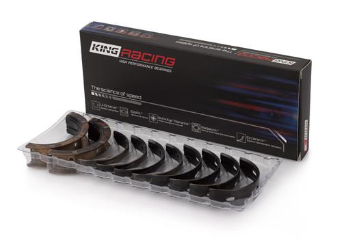 King Racing XP Series Main Bearings MB5013XP